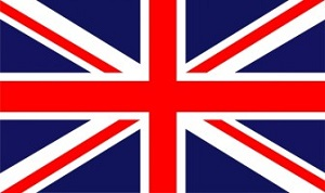 british_flag_clip_art_14068.jpg